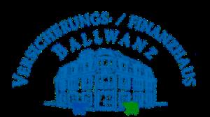 Versicherungs- / Finanzhaus Ballwanz