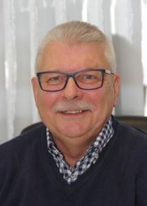 Hans-Jürgen Grohn
