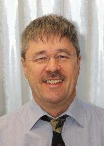 Dirk Rüterbusch