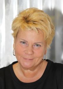 Gabriele Treff