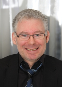 Michael Kirsch